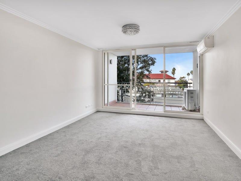 312/68-70 Vista Street, Mosman, NSW 2088