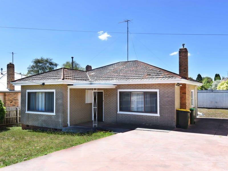 404 Landsborough Street, Ballarat North, Vic 3350