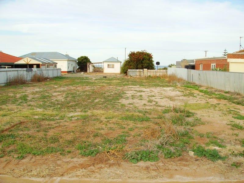 1 Brock Street, Tumby Bay, SA 5605