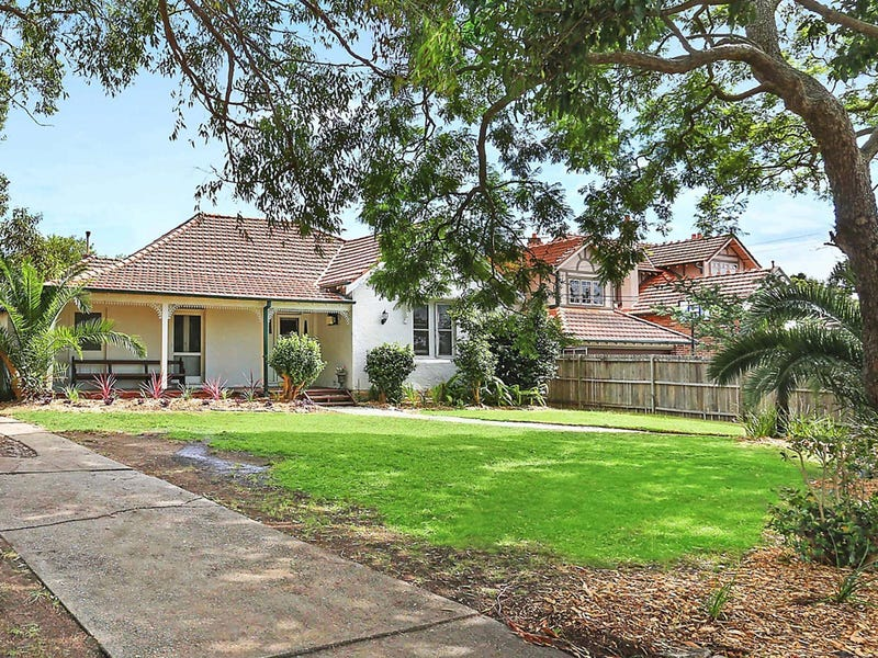 85 Epping Avenue, Epping, NSW 2121