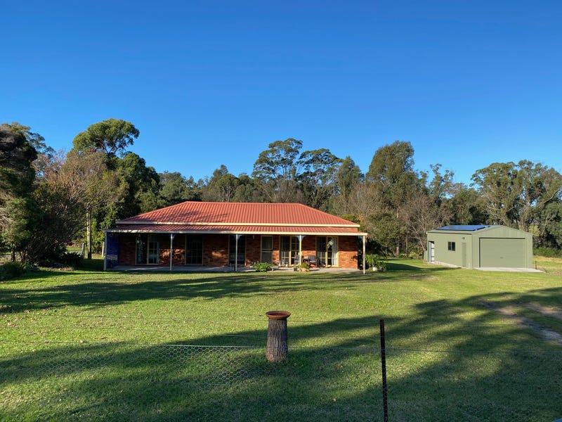 19-21 Avernus Street, Cobargo, NSW 2550