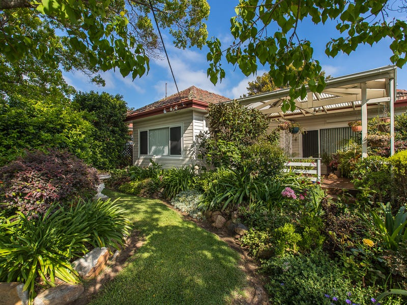 14 Travers Avenue, Mayfield West, NSW 2304