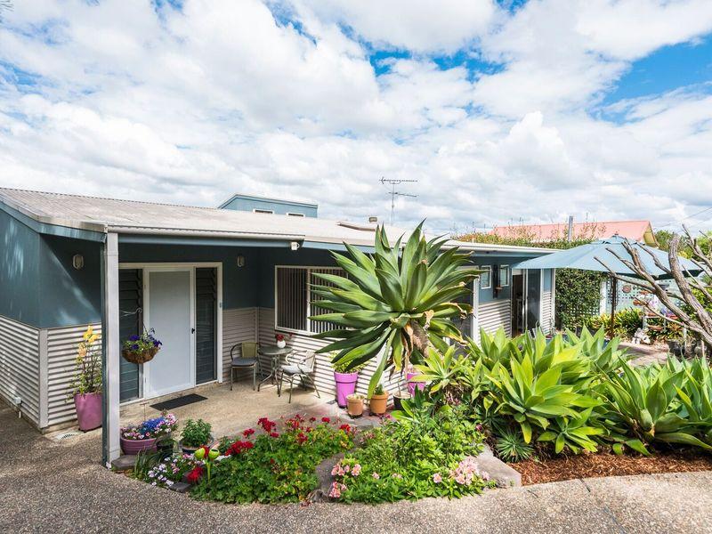 31 Elizabeth Street, Moruya Heads, NSW 2537