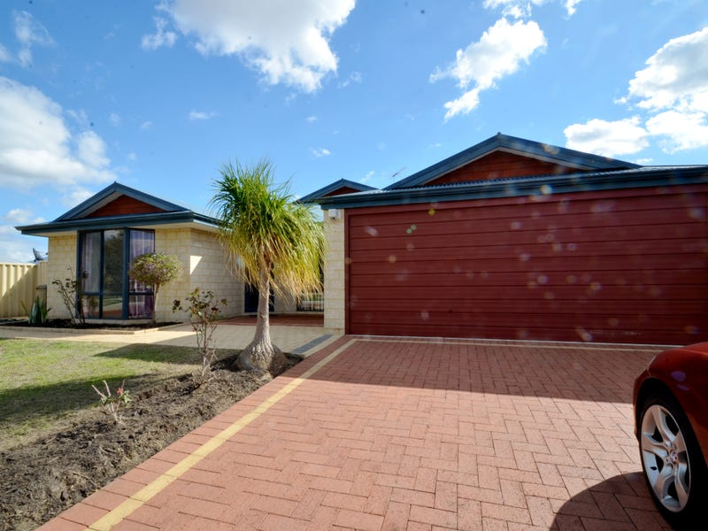 67 Coulthard Cres, Canning Vale, WA 6155