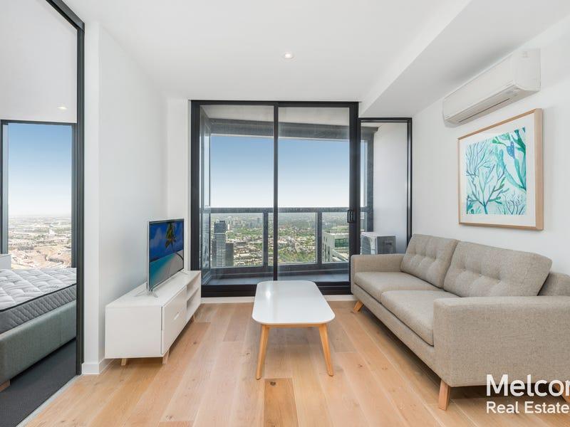 33 Rose Lane, Melbourne