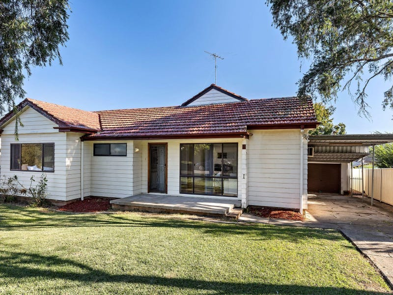 16 Yuruga Avenue, Doonside, NSW 2767