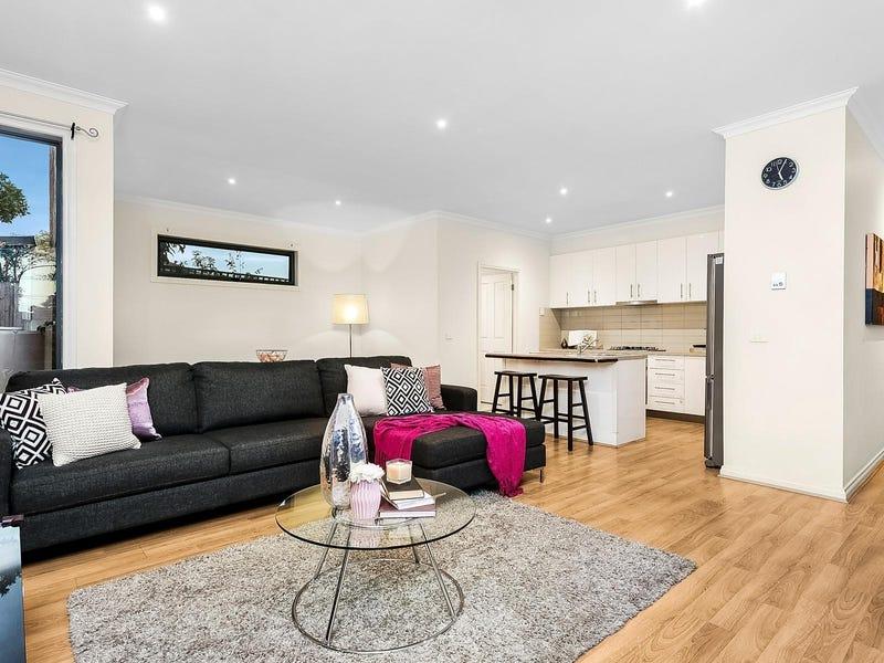 2 Garrawang Lane, Burwood East, Vic 3151