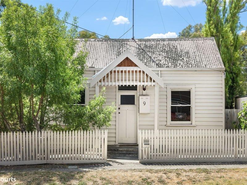 9 Corbett Street, Ballarat East, Vic 3350