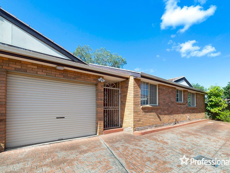 4/53 Arab Road, Padstow, NSW 2211