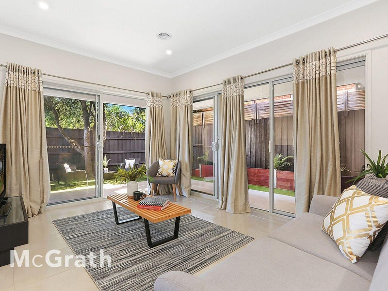 2/336 Huntingdale Road, Mount Waverley, Vic 3149