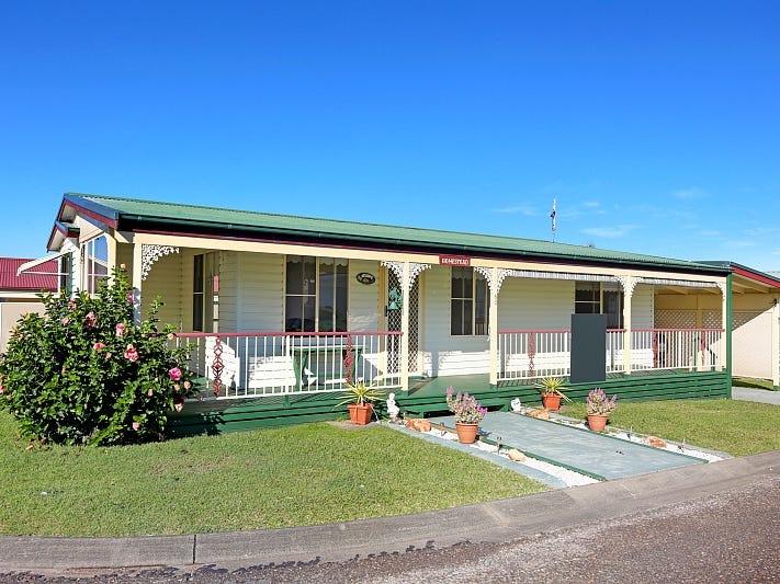 60/3 Lincoln Road, Port Macquarie, NSW 2444