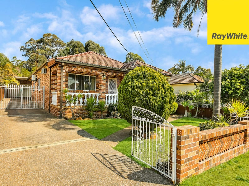 12 Iris Avenue, Riverwood, NSW 2210