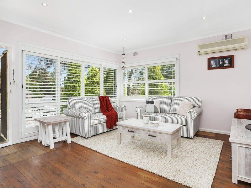 49 Oliver Street, Heathcote, NSW 2233