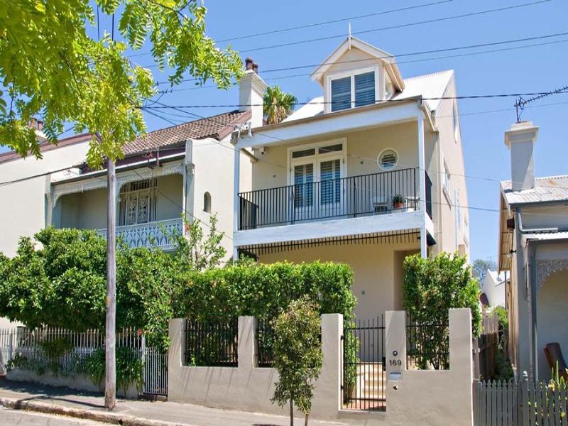 169 Rochford Street, Erskineville, NSW 2043