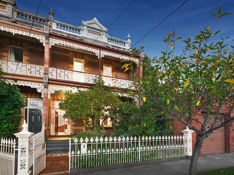 2 Bayview Terrace, Ascot Vale, Vic 3032