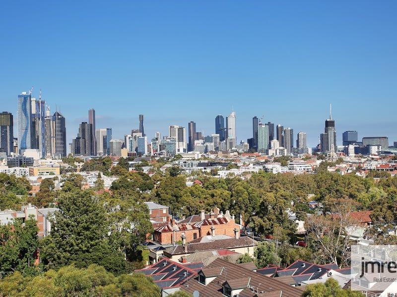 94/171 Flemington Road, North Melbourne, Vic 3051