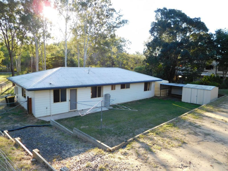 59 Drummond Street, Apple Tree Creek, Qld 4660