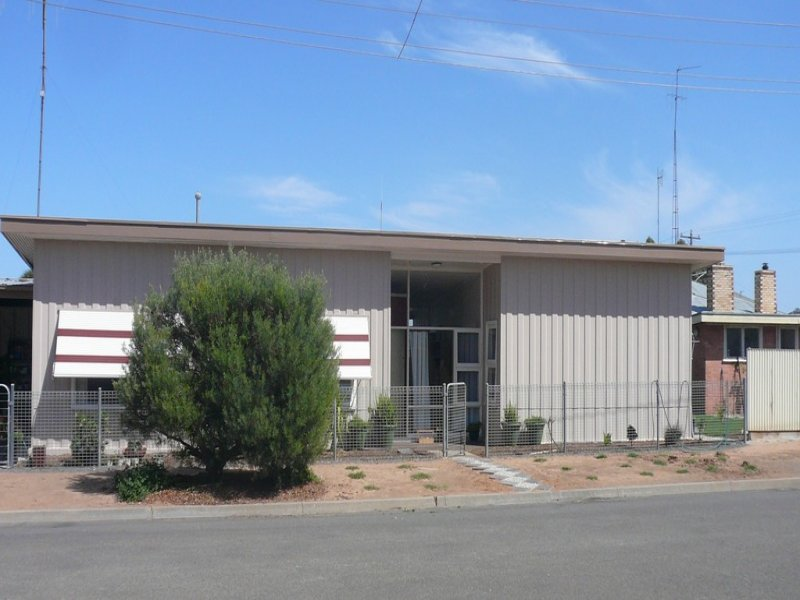 Address available on request, Woomelang, Vic 3485