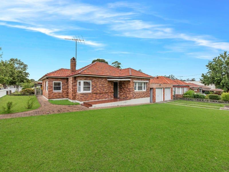 44 Arinya Street, Kingsgrove, NSW 2208