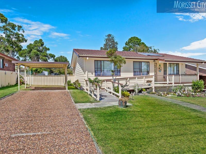 62 Amos Street, Bonnells Bay, NSW 2264