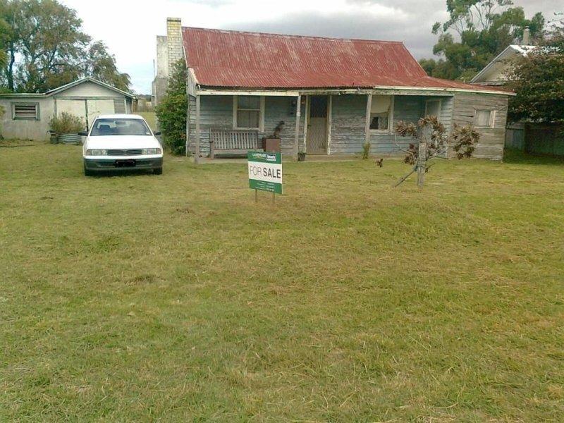 30 Stewart Street, Tarraville, Vic 3971