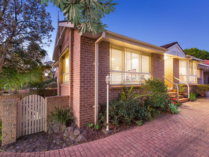 Real Estate & Property for Sale in Sutherland Shire, NSW