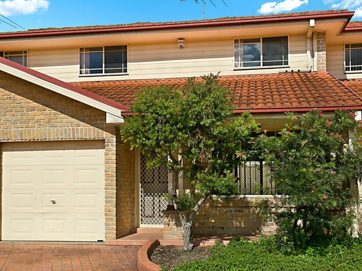 6/6 Bunbury Road, Macquarie Fields, NSW 2564