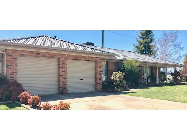 6 Simpson close, Orange, NSW 2800
