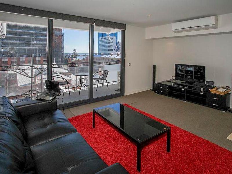 55/101 Murray Street, Perth, WA 6000