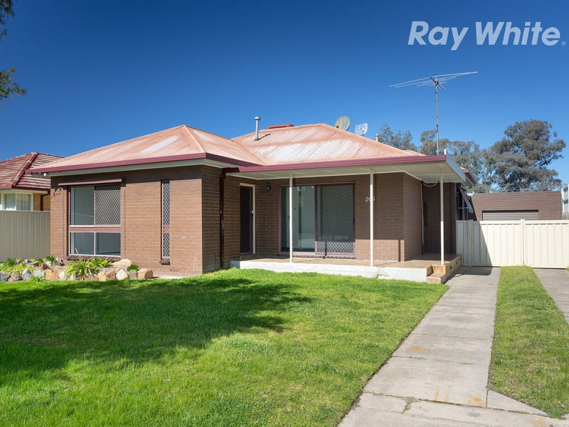 265 Kooba Street, North Albury, NSW 2640