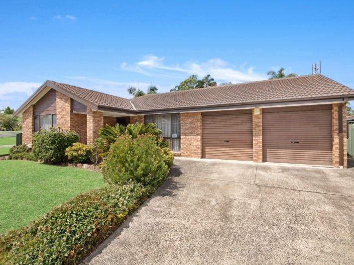 29 Belsham Road, Kariong, NSW 2250