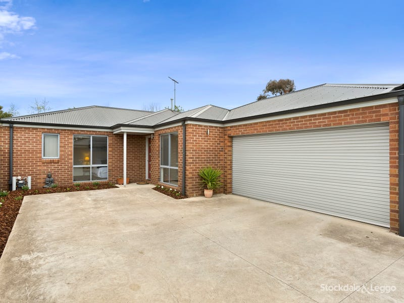 3/27 Lascelles Ave, Manifold Heights, Vic 3218