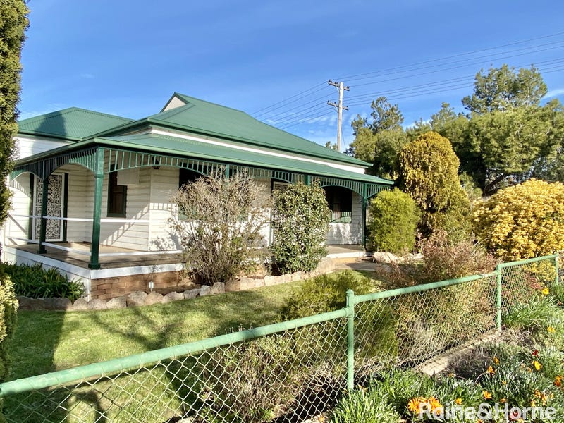 46 Wombat Street, Young, NSW 2594