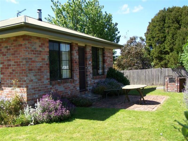 Address available on request, Spreyton, Tas 7310