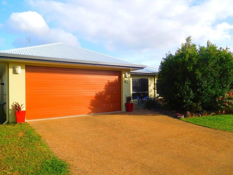 49 Garden Street, Cooktown