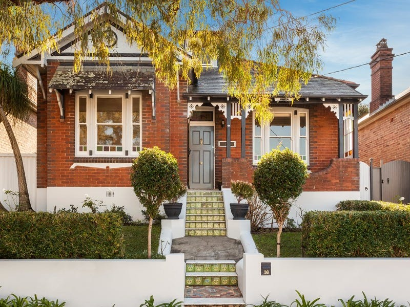 16 Violet Street, Croydon Park, NSW 2133