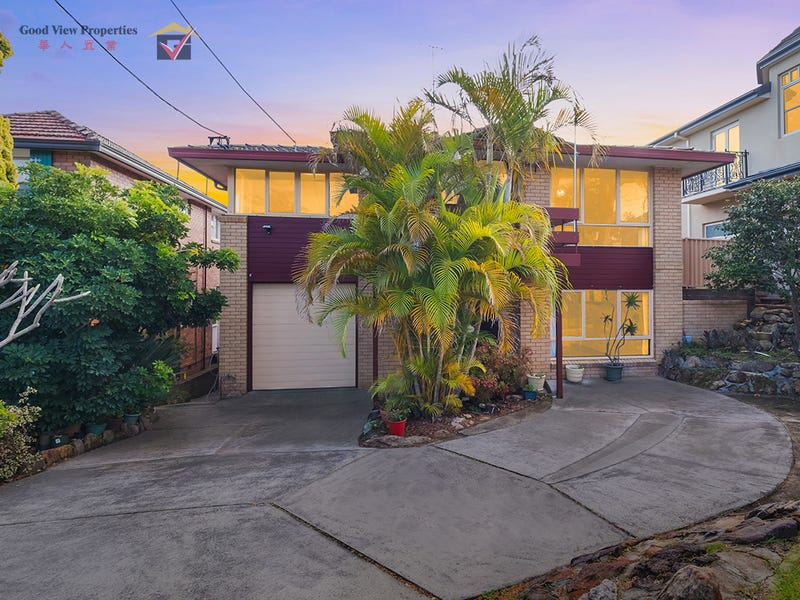 183 Connells Point Road, Connells Point, NSW 2221