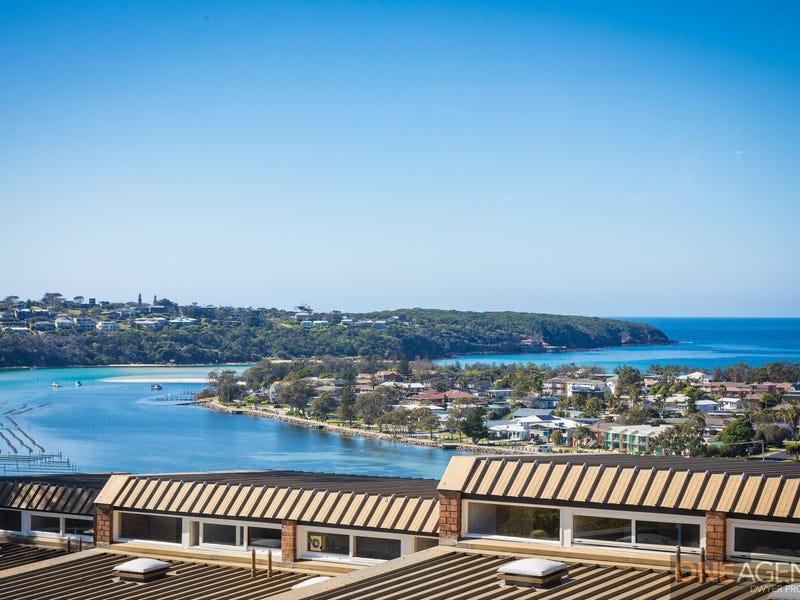 19/1-5 Ocean View Avenue, Merimbula, NSW 2548