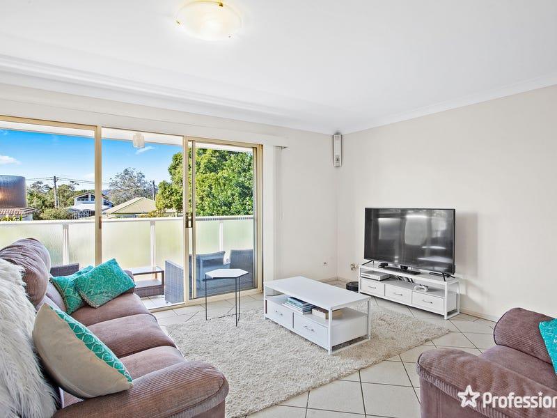 3/1 Farnell Road, Woy Woy, NSW 2256