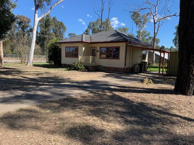 128 Terrybrook Road, Llandilo, NSW 2747