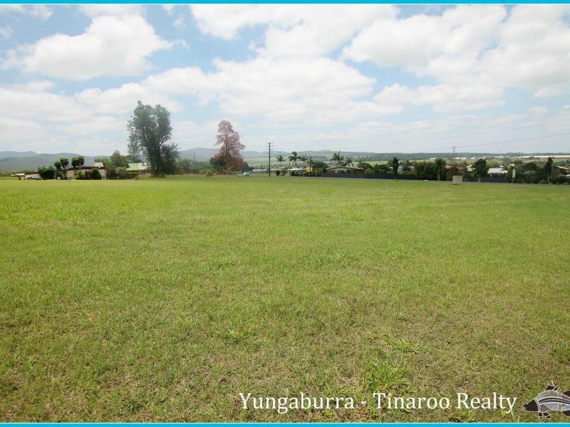 Lot 821 Maunds Road, Atherton, Qld 4883