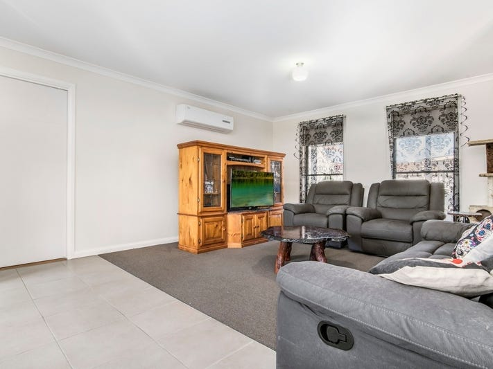 2/2a Hill Street, Eaglehawk, Vic 3556