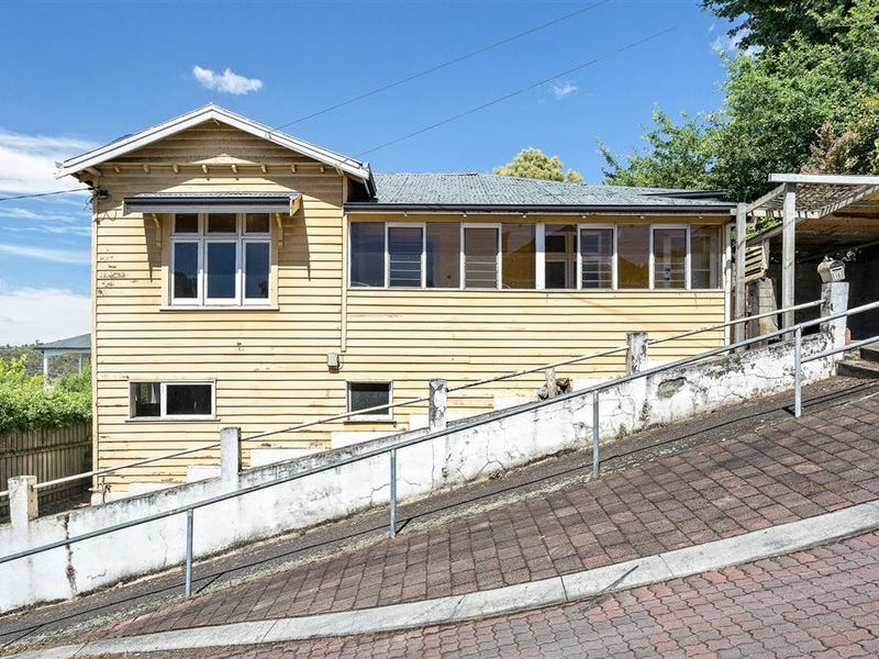 18 Lord Street, Launceston, Tas 7250