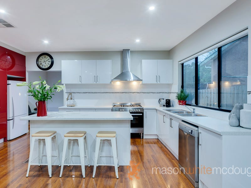 1556A Main Road, Research, Vic 3095