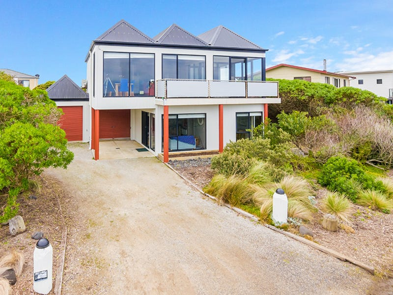 76A The Esplanade, Surf Beach, Vic 3922