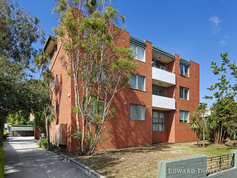 4/43-45 Ballarat Road, Footscray, Vic 3011