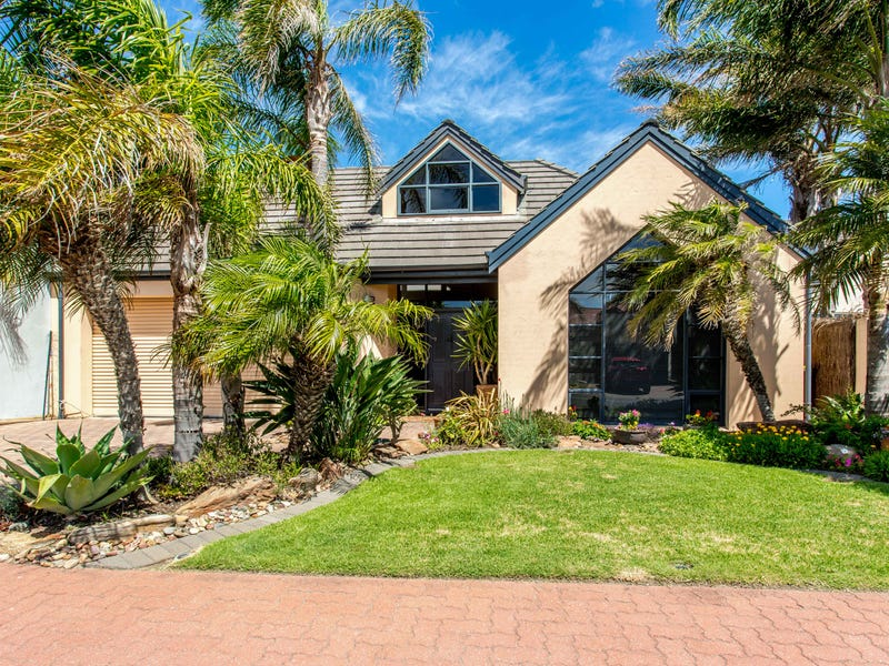 14 South Australia One Drive, North Haven, SA 5018