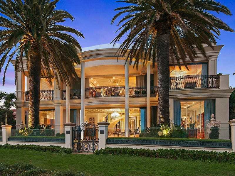22 Primrose Avenue, Sandringham, NSW 2219