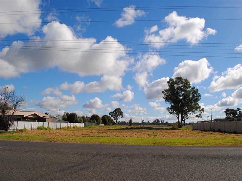 60 Corowa Road, Mulwala, NSW 2647