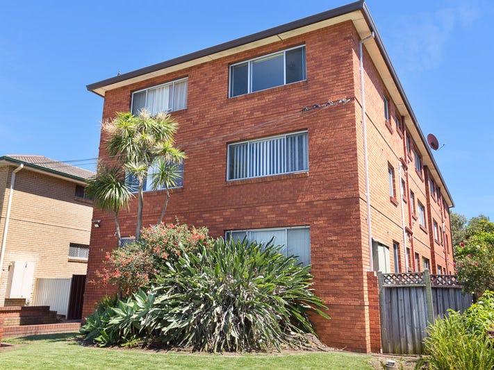 2/66 Dartbrook Road, Auburn, NSW 2144